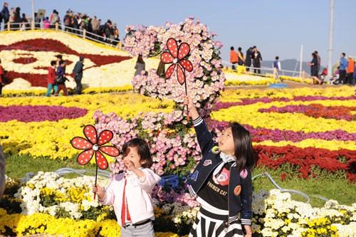 Changwon