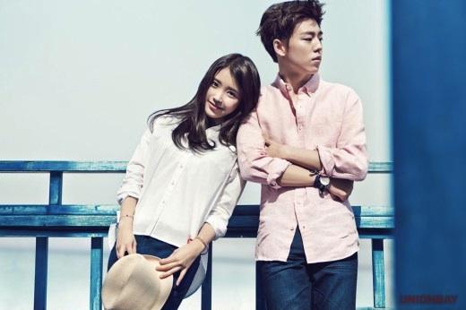 lee hyun woo3
