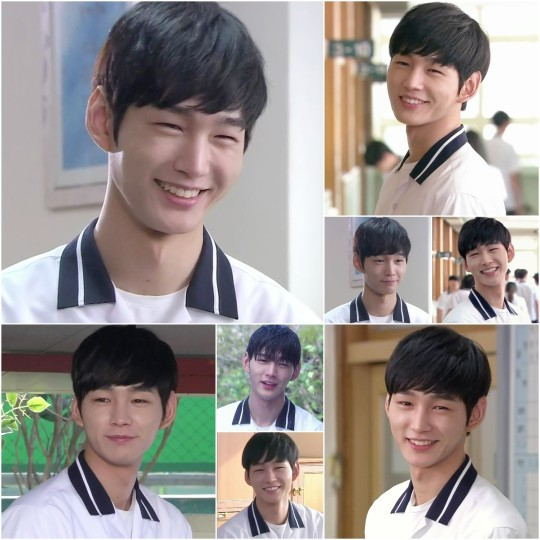lee won geun 4