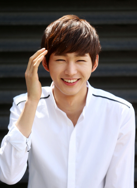 lee won geun 7