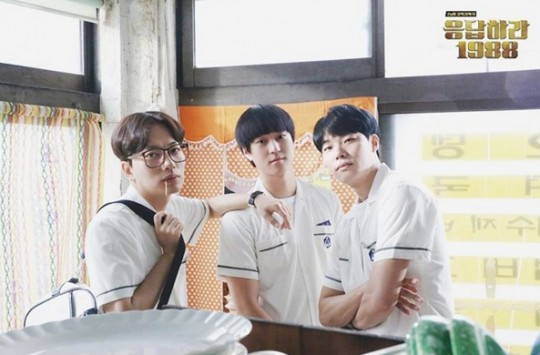 reply 1988 4