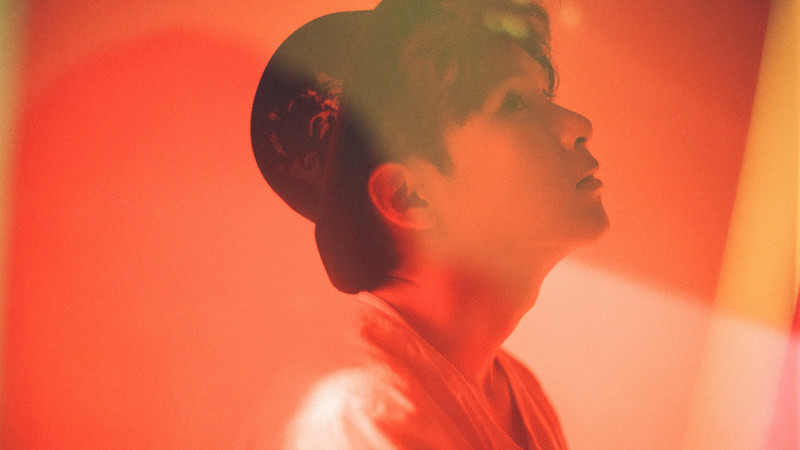 ryeowook-3-800x450