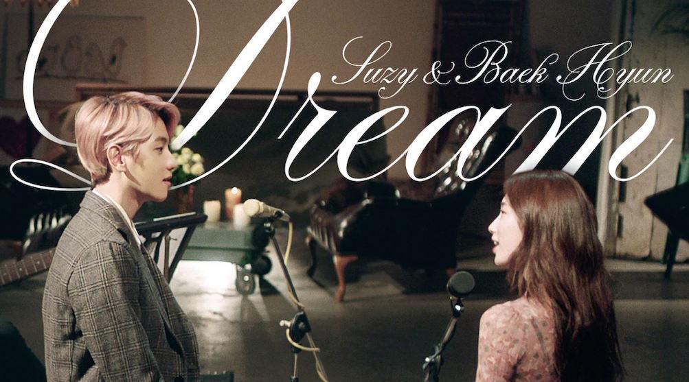 suzy_baekhyun_dream