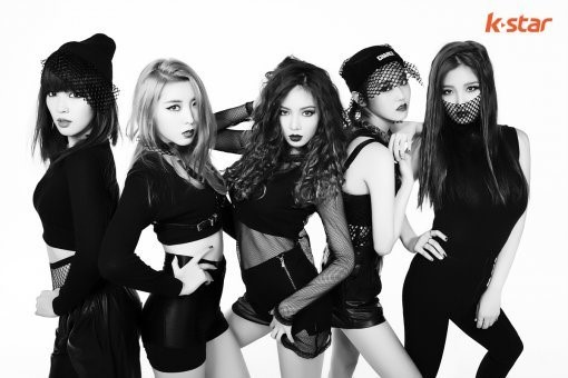 4minute (1)