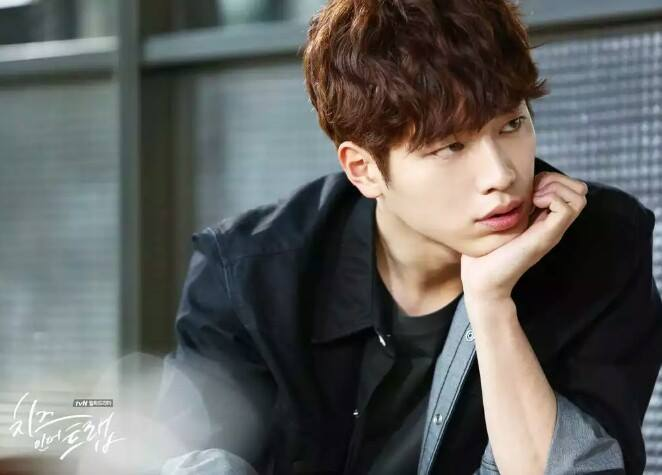 bao-tin-nhanh-seo-kang-joon-cheese-in-the-trap-24