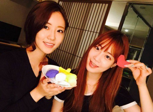 heo-youngji-sister