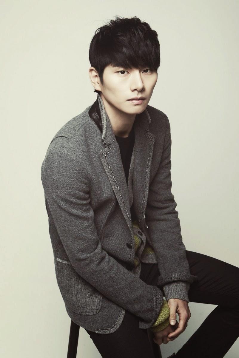 lee yi kyung 2