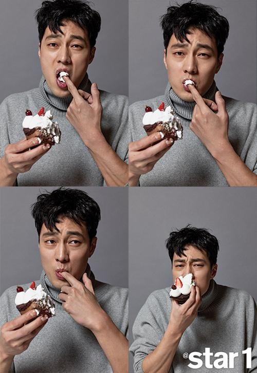 so-ji-sub-feature