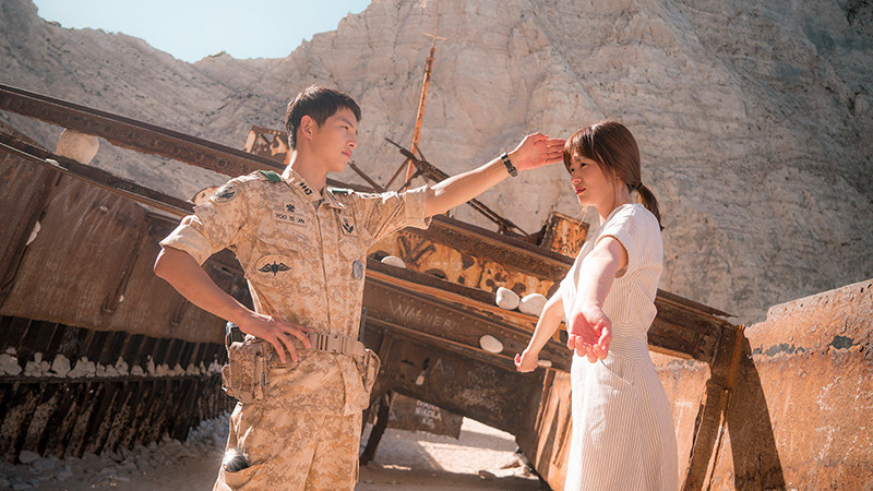 descendants-of-the-sun-5-800x450