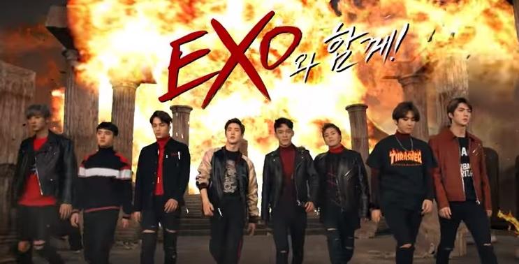 exo-goobne-chicken1