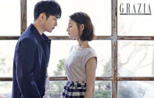 jin-goo-kim-ji-won