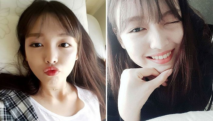 kim-yoo-jung-sister-feature