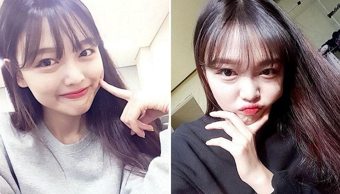 kim-yoo-jung-sister1