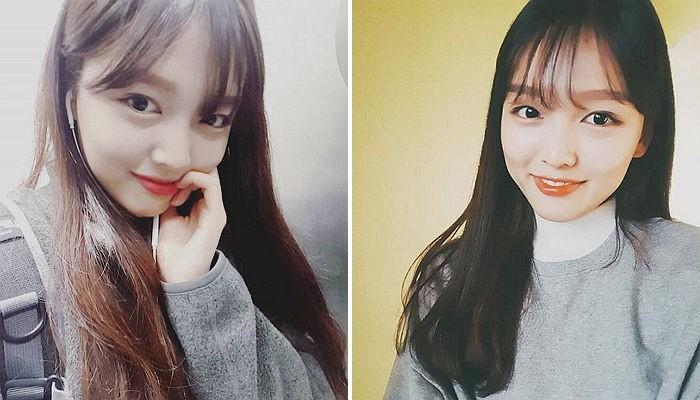 kim-yoo-jung-sister2