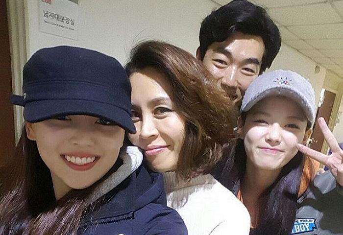 kim-yoo-jung