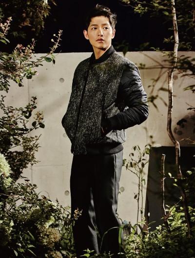 song Joong Ki 3