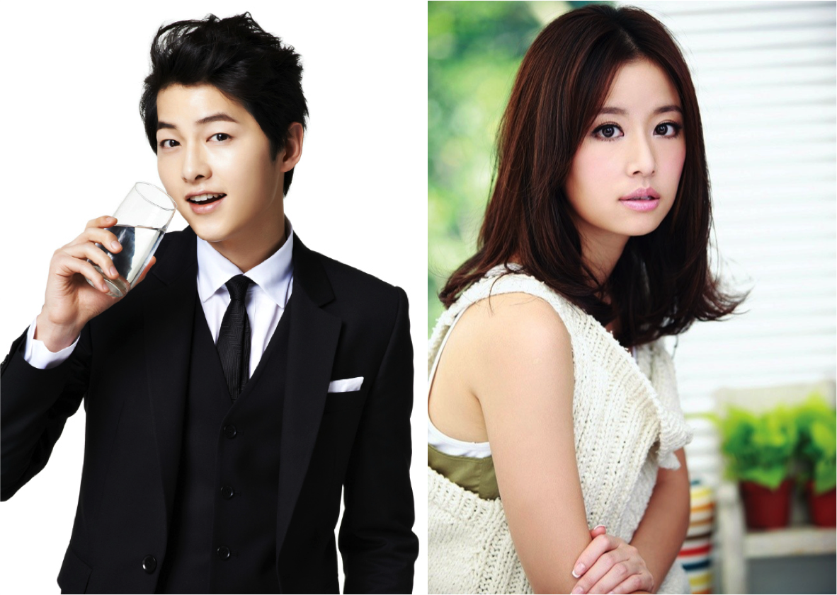 song-joong-ki-ruby-lin