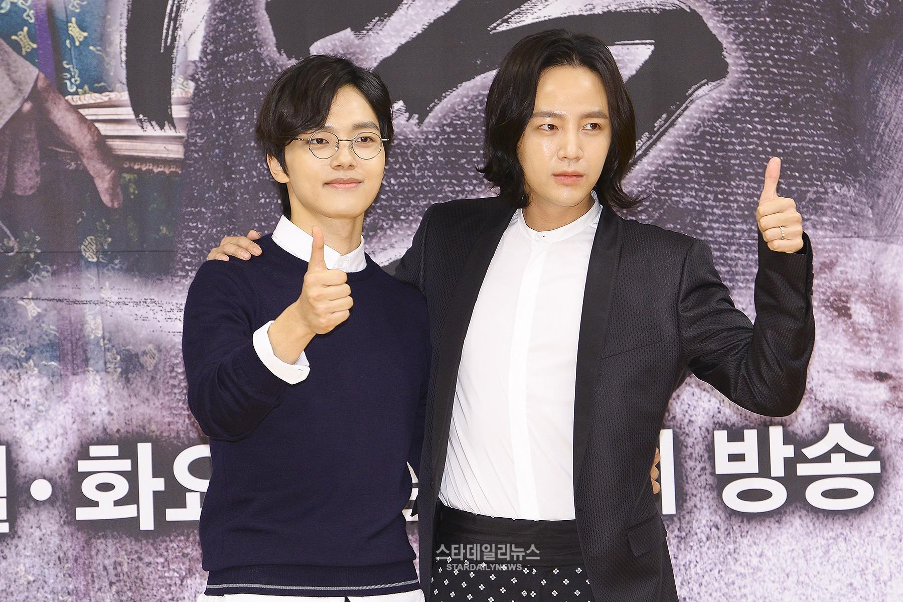 yeo-jin-goo-jang-geun-suk-daebak-star-daily-news