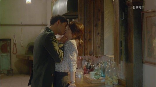 DOTS_ep5_00016-540x303