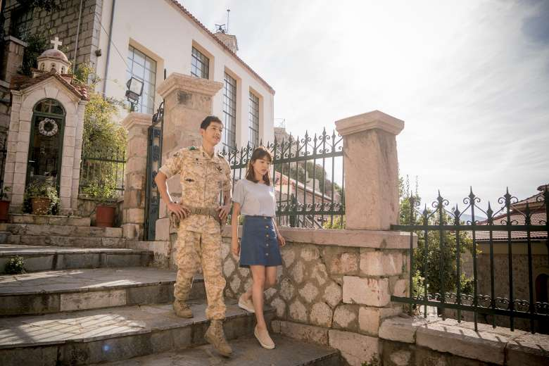 descendants_of_the_sun6