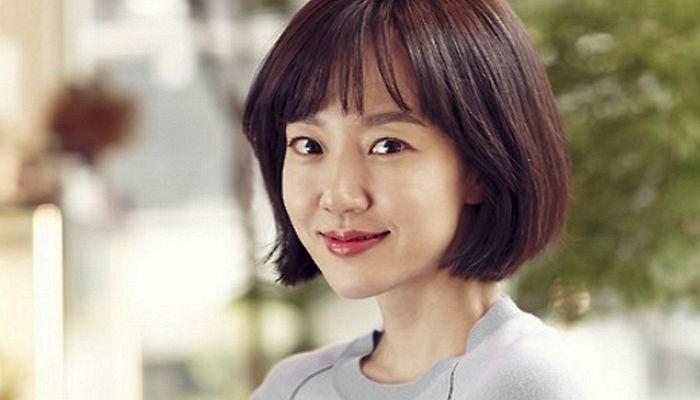 im-soo-jung