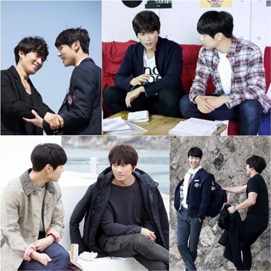 ji-sung-kang-min-hyuk1