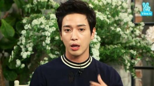 jung-yong-hwa