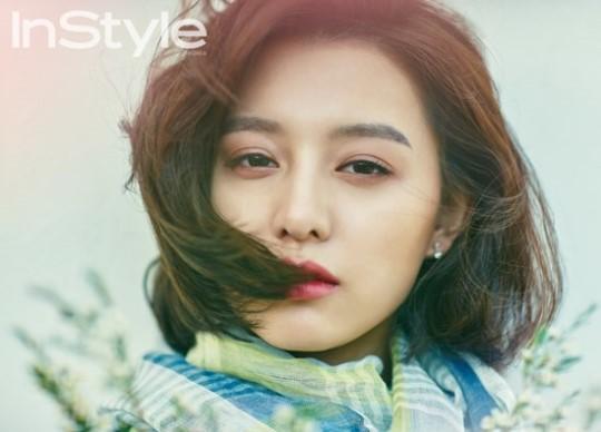 kim-ji-won-instyle4