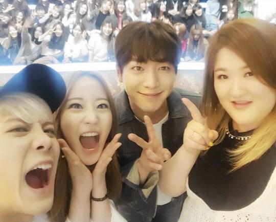 lee-gook-joo-jackson-youngji-seo-kang-joon-e1459482032696