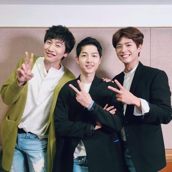lee-kwang-soo-song-joong-ki-park-bo-gum