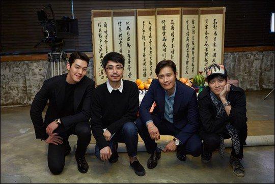 master-lee-byung-hun-kim-woo-bin-kang-dong-won
