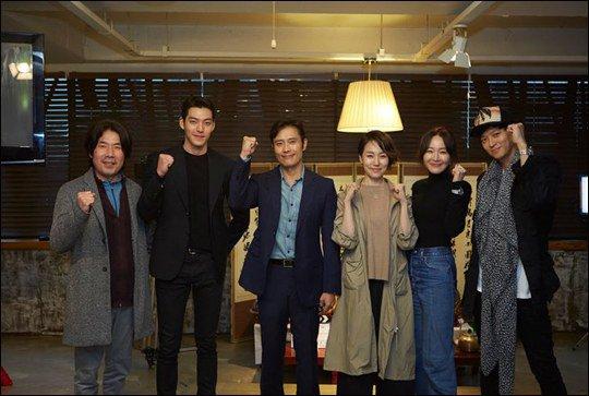 master-lee-byung-hun-kim-woo-bin-kang-dong-won2