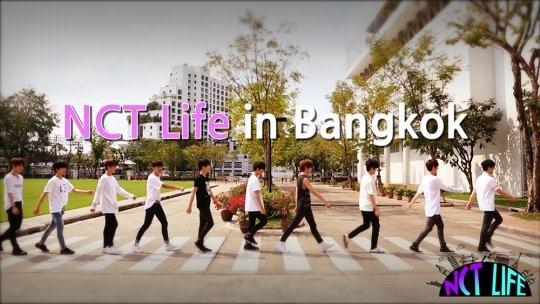 nct-life-in-bangkok