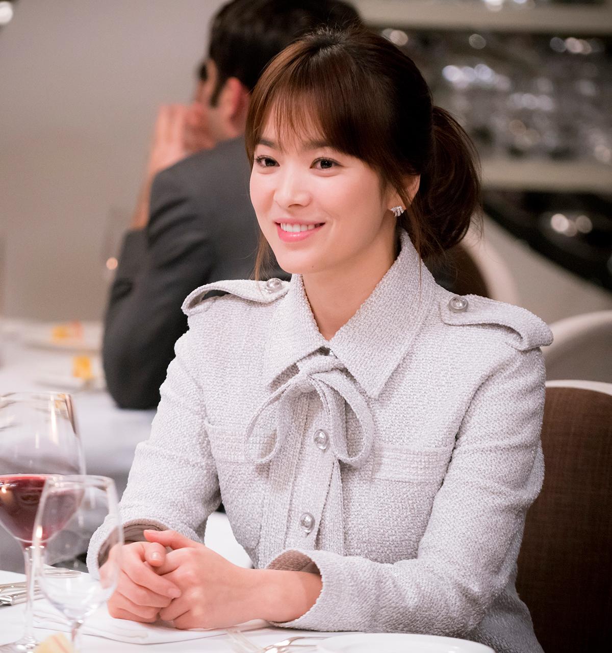 song hye kyo 11