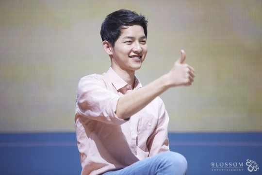 song-joong-ki-fan-meeting-3