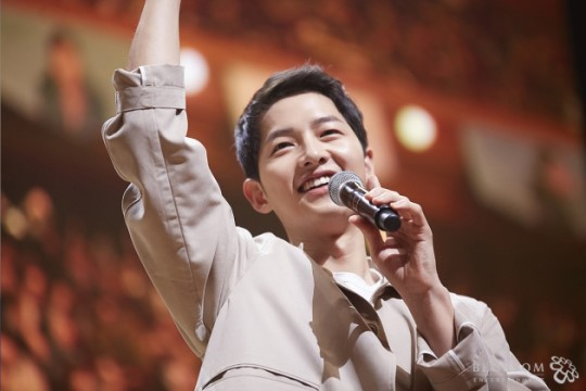 song-joong-ki-fan-meeting1