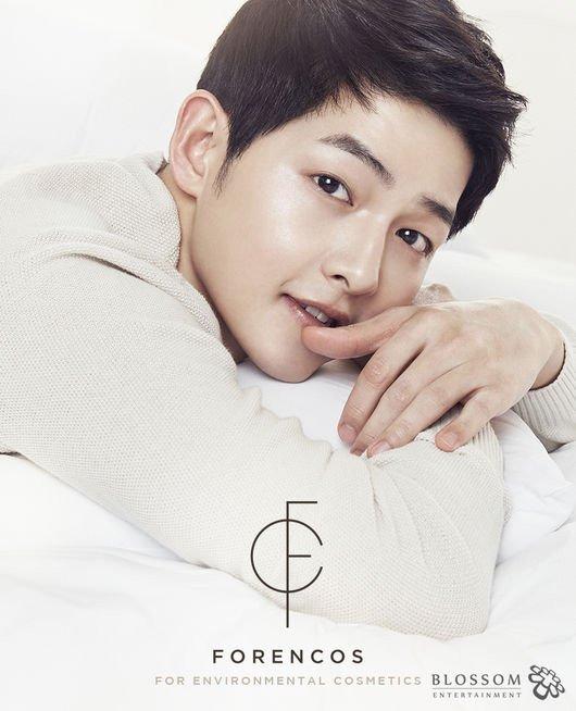song-joong-ki forencos 2