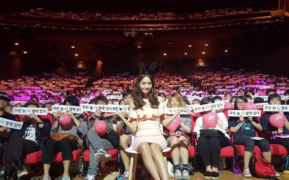 Girls-Generation-YoonA2