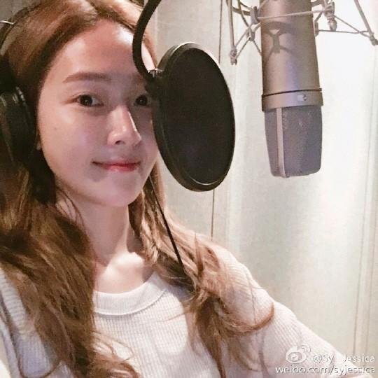 Jessica-3