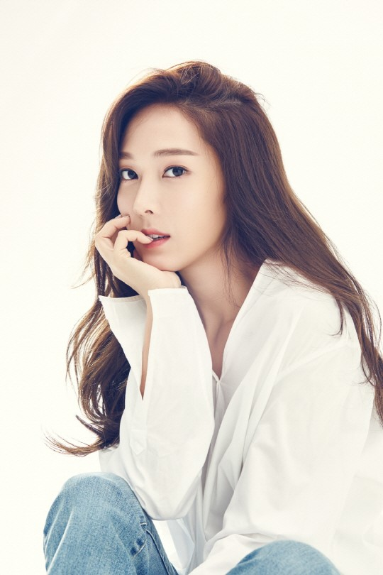 Jessica8