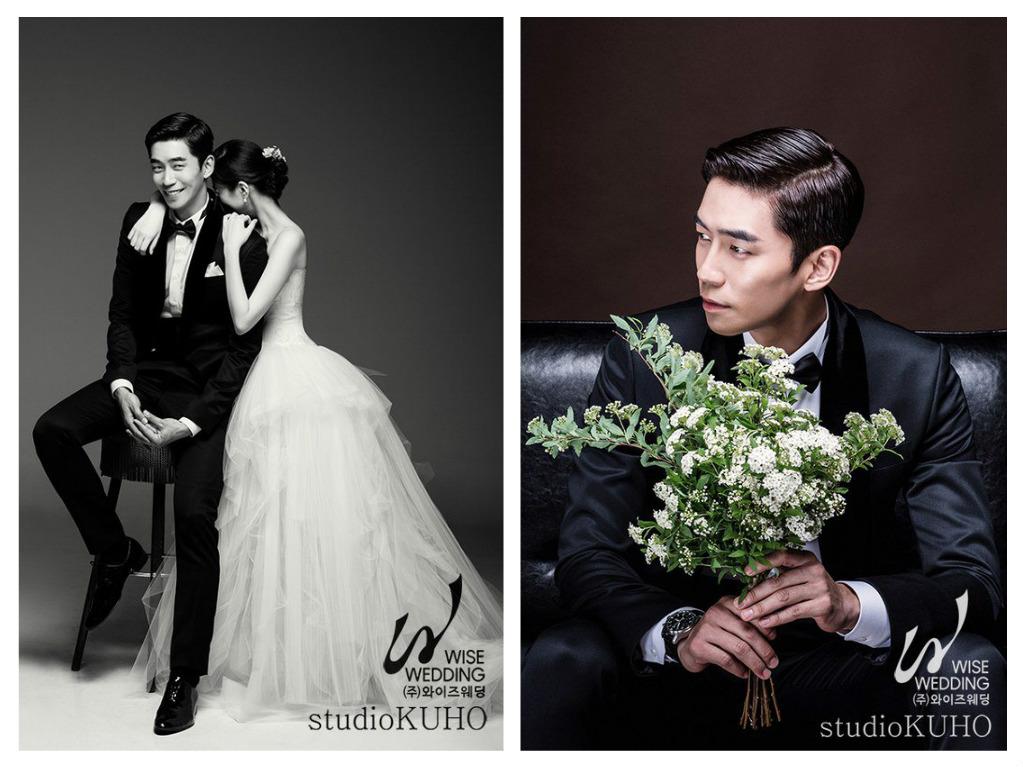 Shin Sung Rok 02