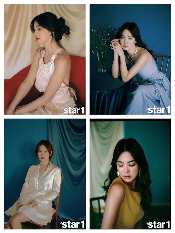 Song Hye Kyo 02