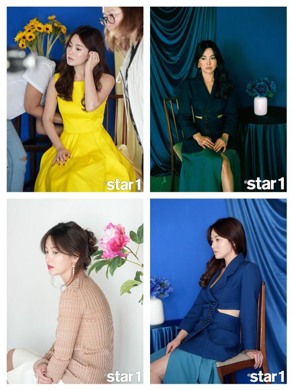 Song Hye Kyo 03