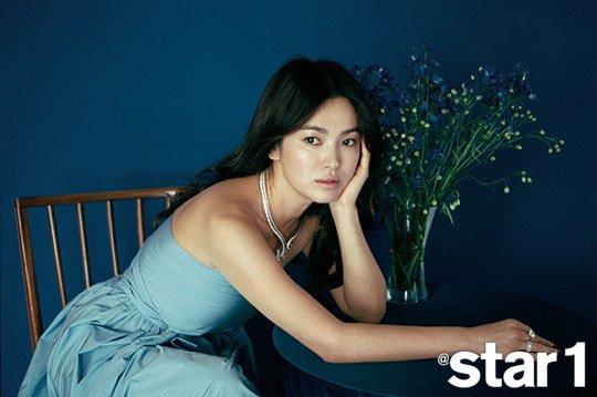 Song-Hye-Kyo11