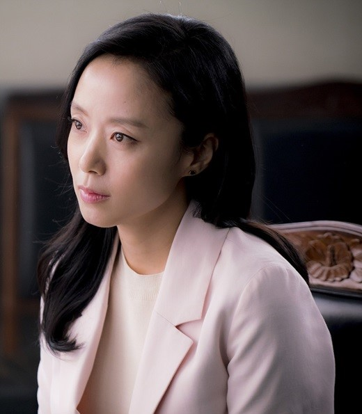 The-Good-Wife-Jeon-Do-Yeon