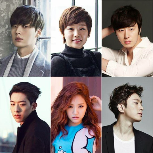 ahn-jae-hyun-park-so-dam-lee-jung-shin-jung-il-woo-son-na-eun-choi-min-