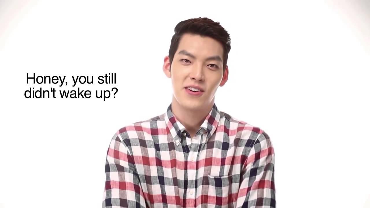 kim woo bin 03