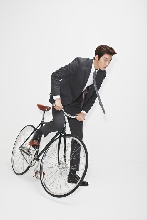 sieg-kim-woo-bin-3