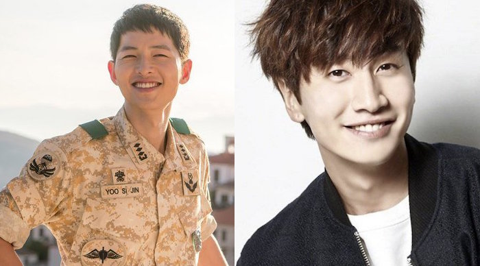 song-joong-ki-lee-kwang-soo1