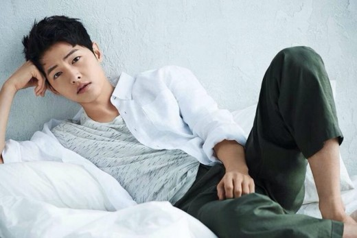song-joong-ki-top-ten-3